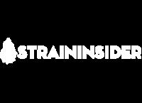 Straininsider